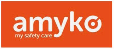 Logo-Amyko