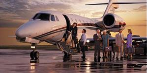 jet-executive_home