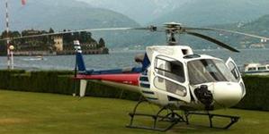 servizio_elicotteri_home