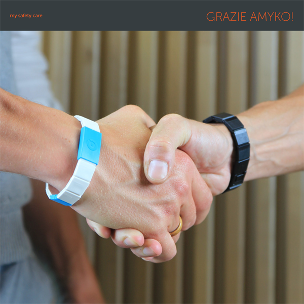 Amyko-prodotto