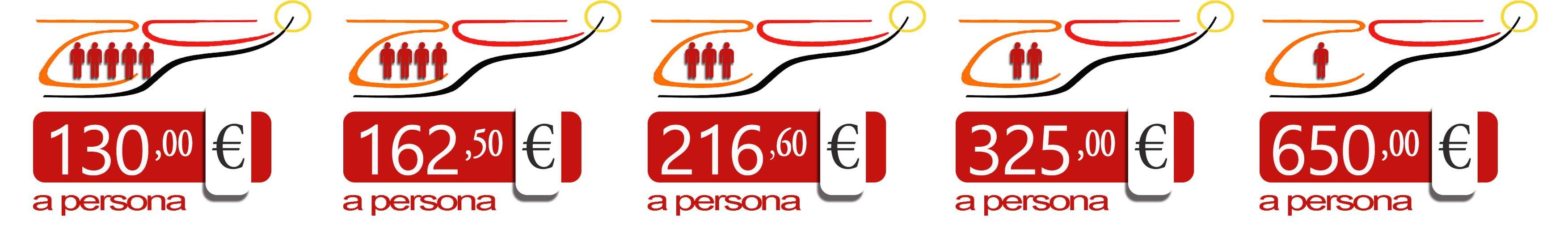 LISTINO_€-130