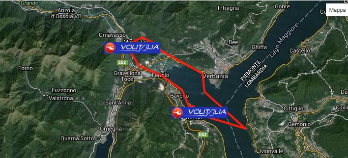 mappa_lago_maggiore