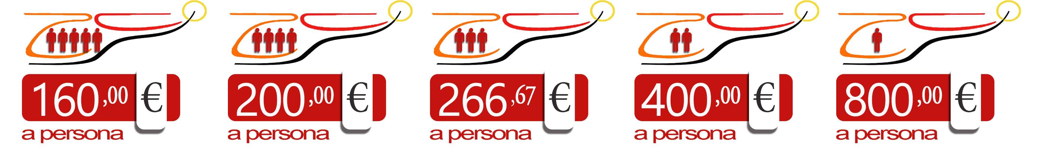 LISTINO_€ 160