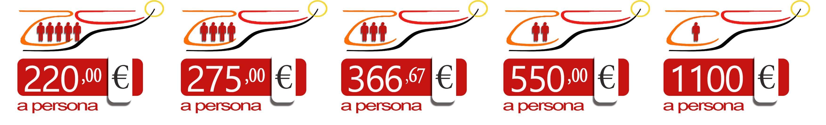 LISTINO_€ 220