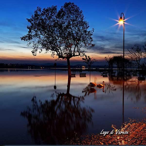 LOM_lago-varese1