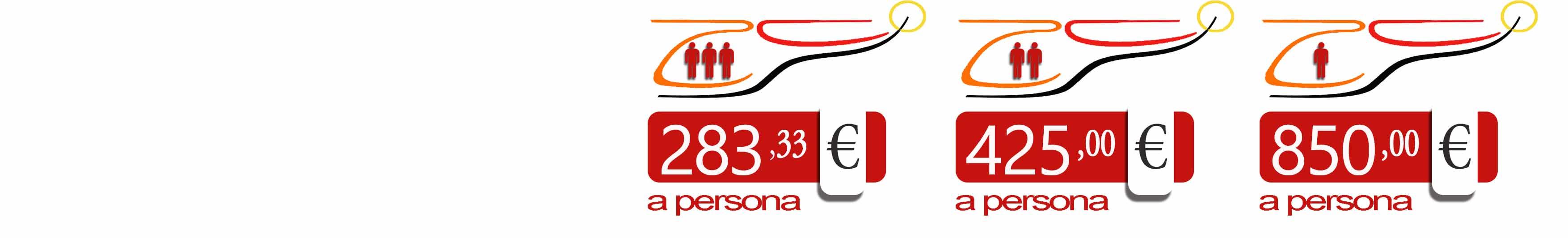 listino volitalia_€ 283